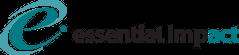 Essential Impact Logo